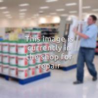 Adjustable Shelf Standard