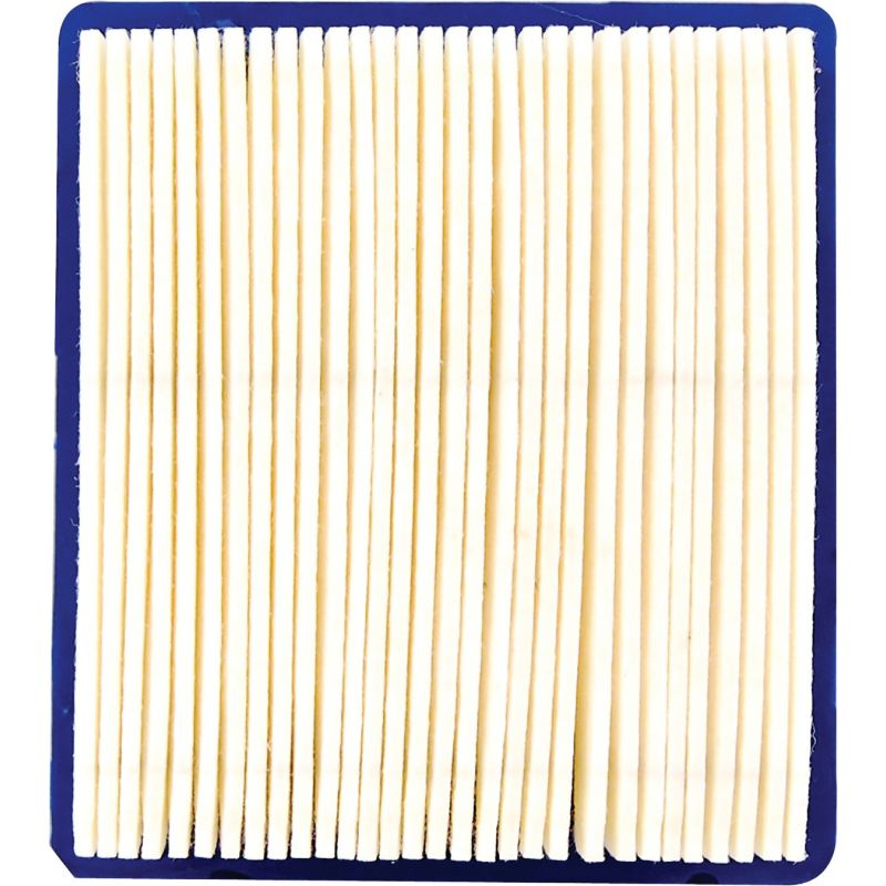 Arnold Tecumseh 5 To 5.5 HP Vector Engine Air Filter