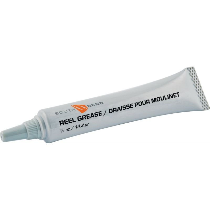 SouthBend Reel Grease 1/2 Oz.