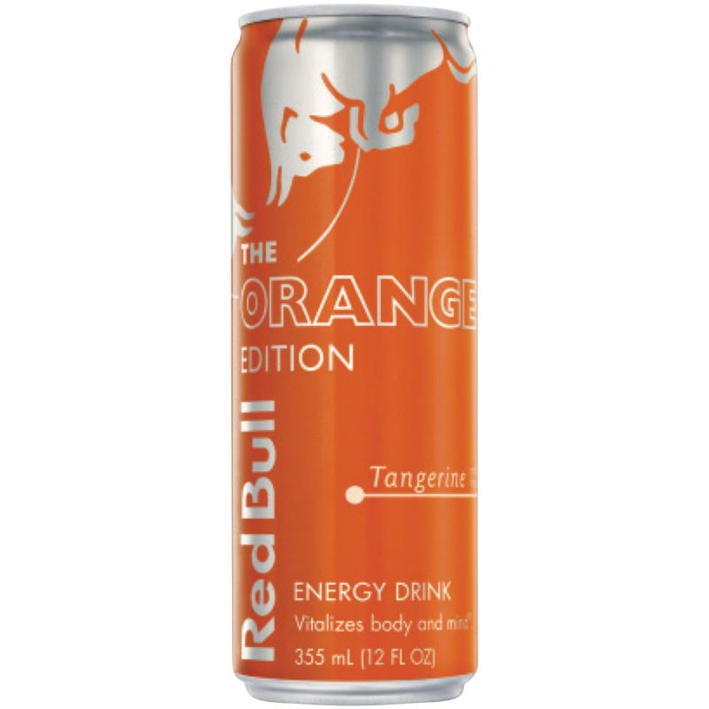 Red Bull Energy Drink 12 Oz. (Pack of 24)