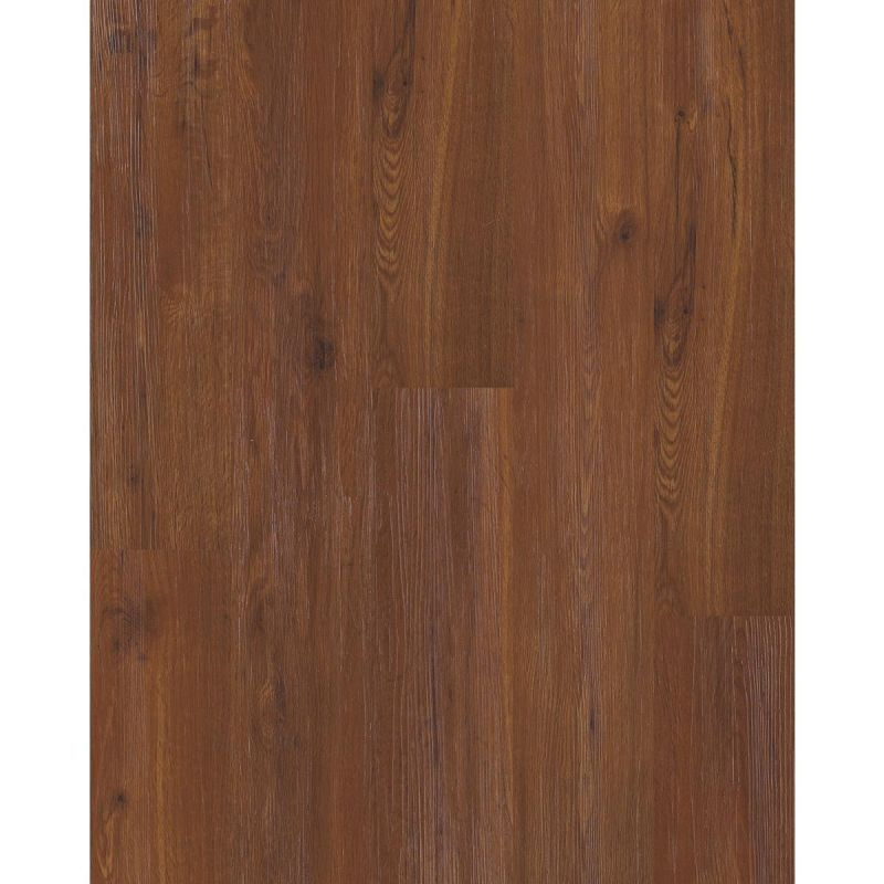 Buy Array Signal Mountain Vinyl Floor Plank Ruby Falls