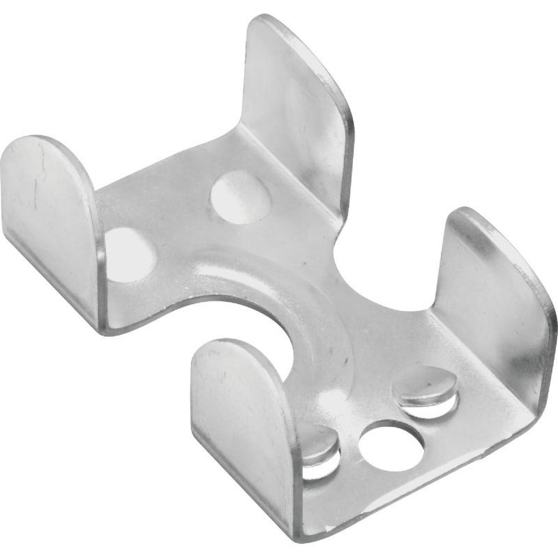 National Rope Clamp 1/4 In. (Pack of 5)