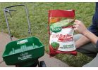 Scotts Turf Builder WinterGuard Winterizer Fall Fertilizer 12.5 Lb.
