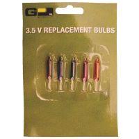 3.5V Replacement Light Bulb