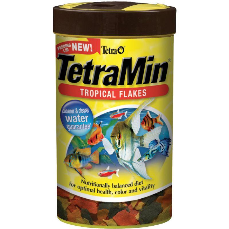 TetraMin Fish Food 1 Oz.
