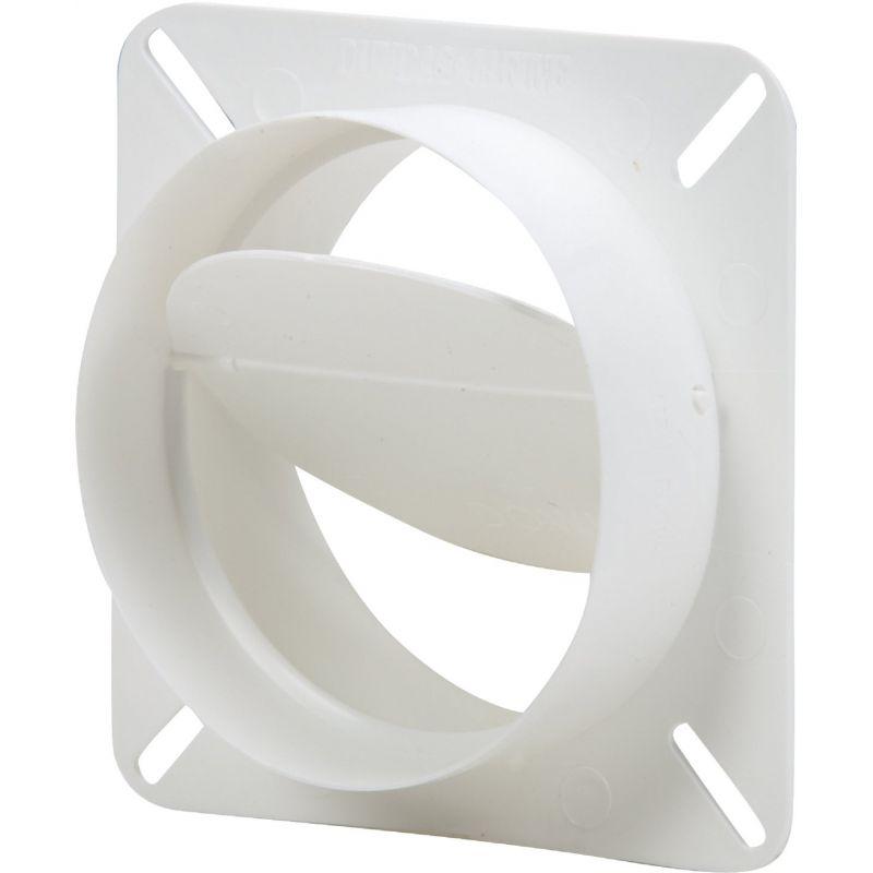 Dundas Jafine Dryer Vent Draft Blocker
