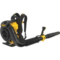 DeWalt 40V MAX XR Brushless Lithium-Ion Backpack Cordless Blower