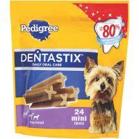 Pedigree Dentastix Dog Treat