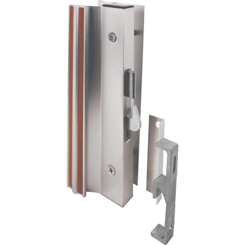 Buy Slide Co Standard Surface Mounted Hook Sliding Patio Door Handle Set