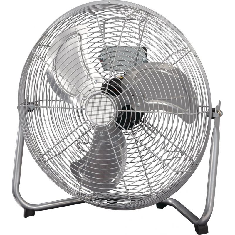 Best Comfort High Velocity Fan 18 In., 1.15A