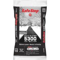 Safe Step Power 5300 Max Blend Ice Melt