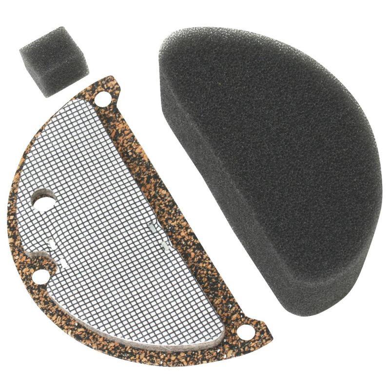 World Marketing Desa Forced Air Filter Kit