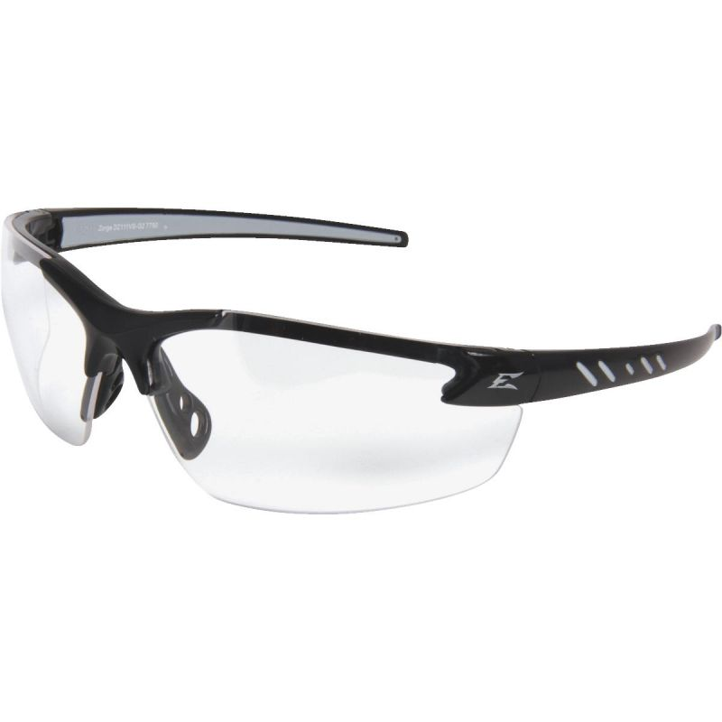 Edge Eyewear Zorge G2 Safety Glasses