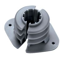 Insulating Pipe Clamp