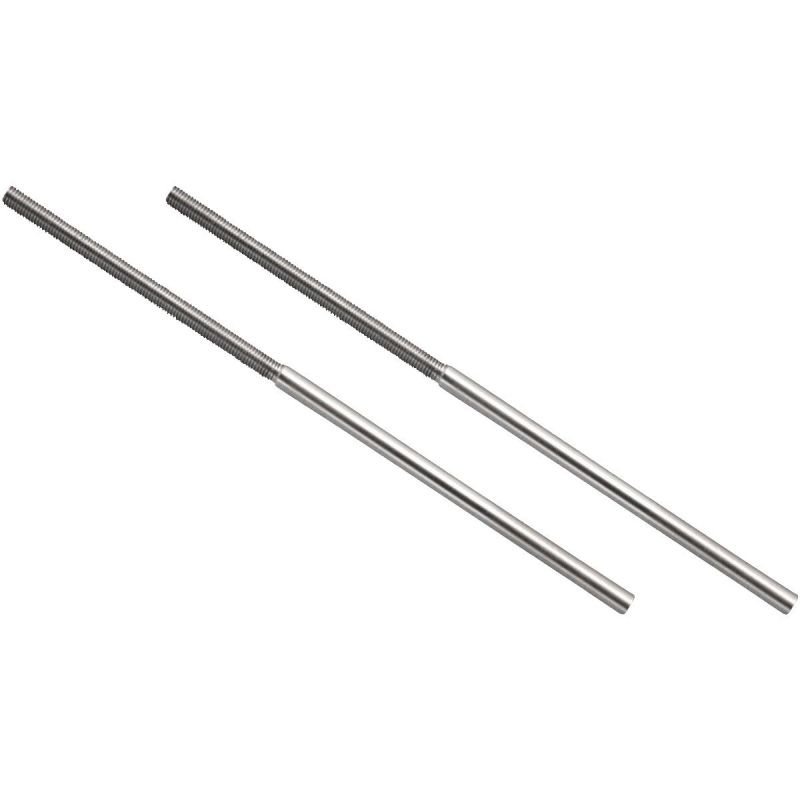 Buy Atlantis Rail System HandiSwage Long Cable Railing Stud