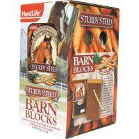 Sturdy Steed Horse Block