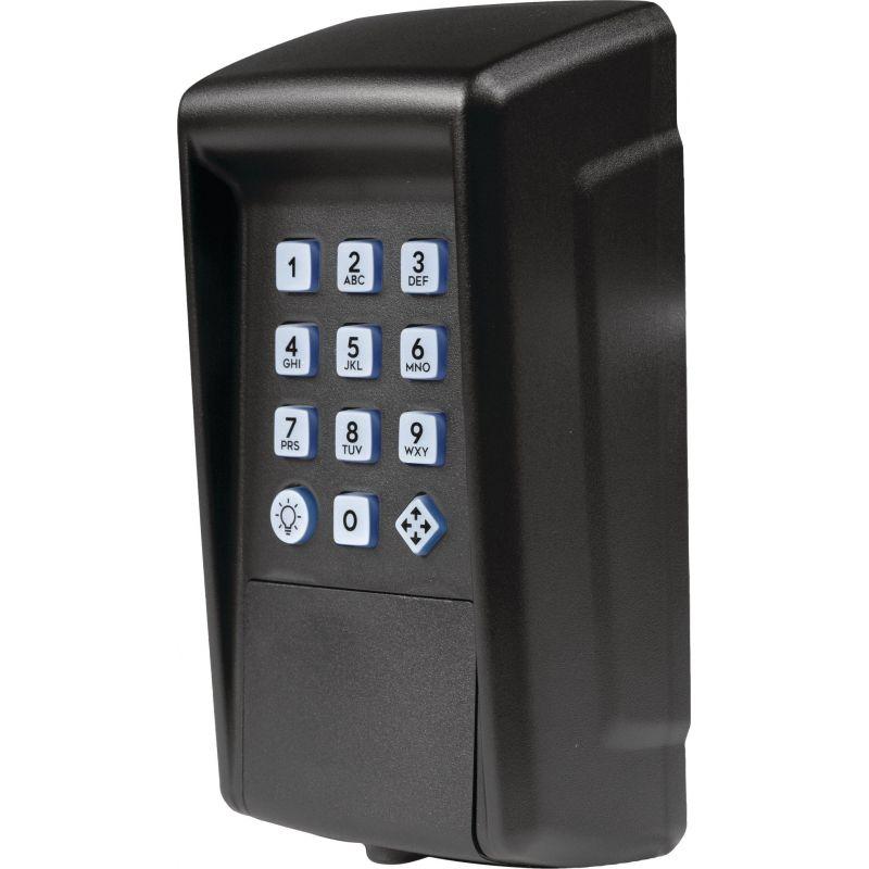 Mighty Mule Digital Keypad Entry Transmitter
