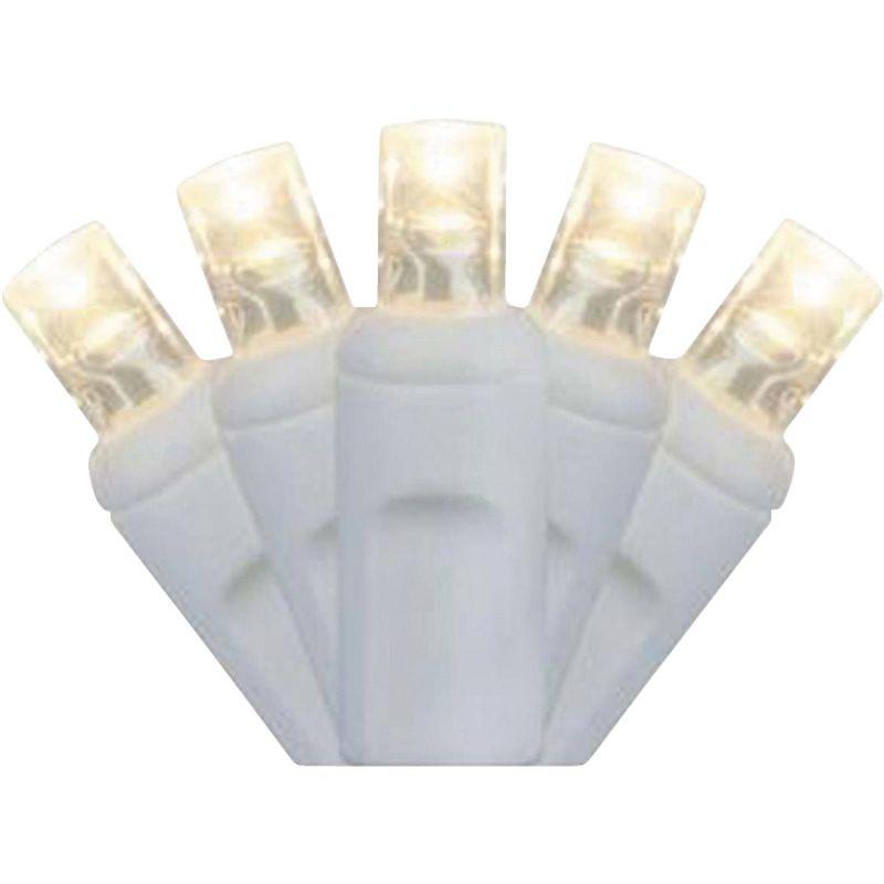 J Hofert M5 LED Light Set