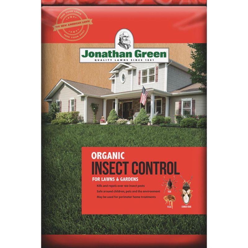 Jonathan Green Organic Insect Killer 10 Lb., Spreader