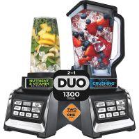 Nutri Ninja Auto-iQ Duo Blender
