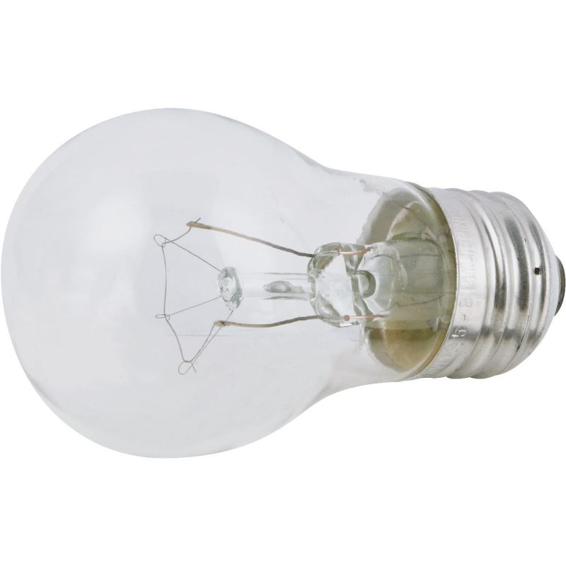 Buy Philips Duramax A15 Incandescent Ceiling Fan Light Bulb