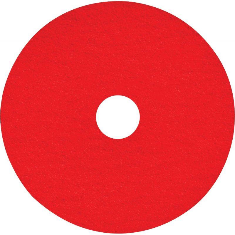 Diablo Fiber Disc