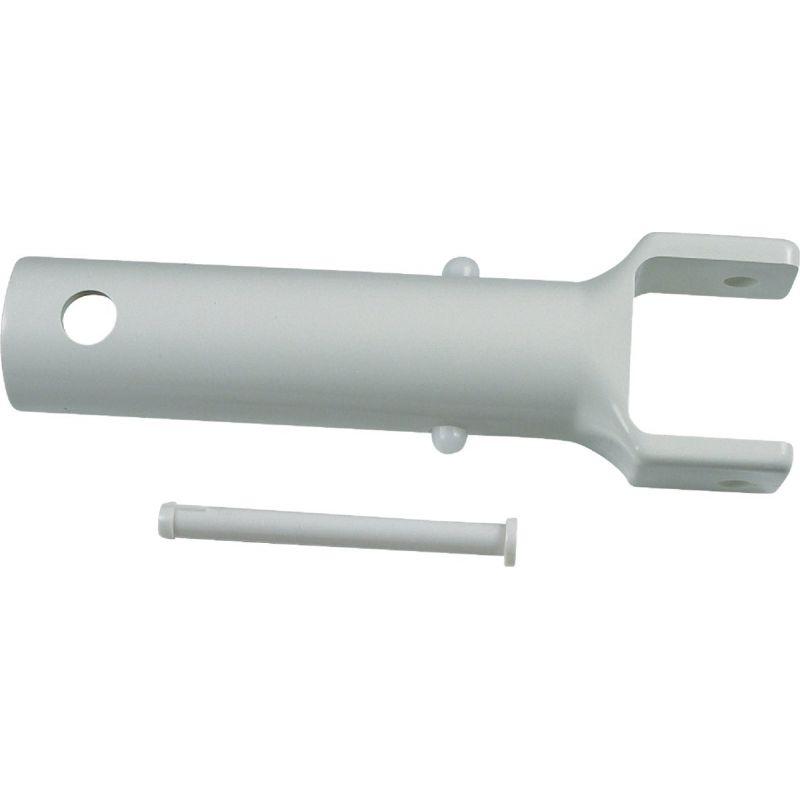 Jed Pool Vacuum Handle & Pin