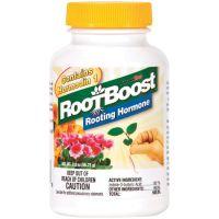 RootBoost Rooting Hormone