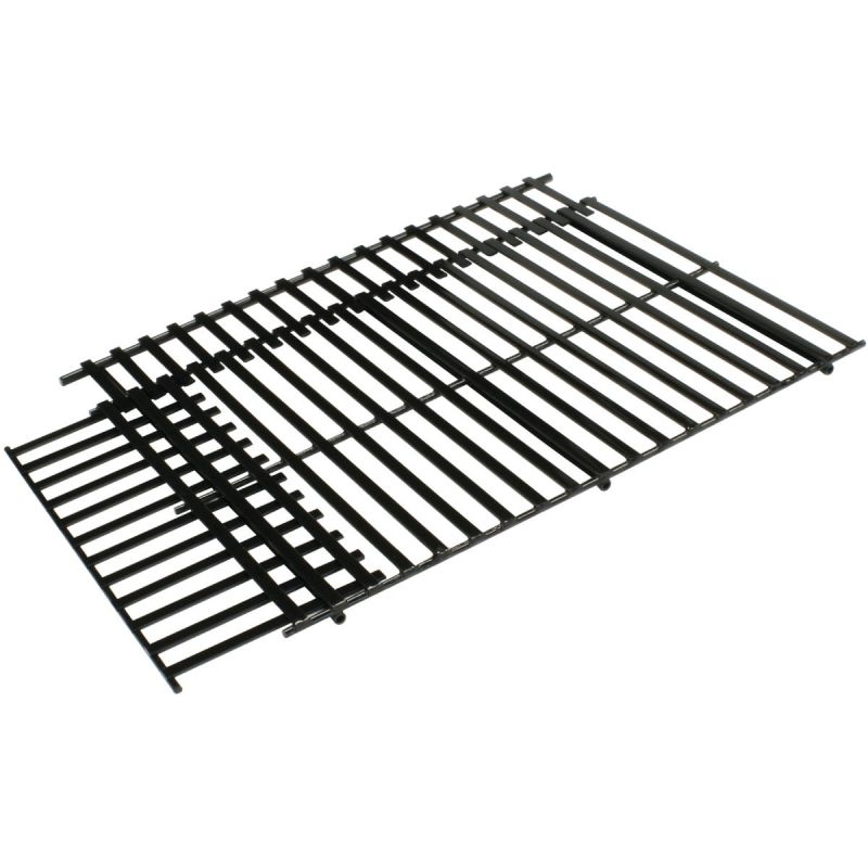 GrillPro Universal Adjustable Grill Grate
