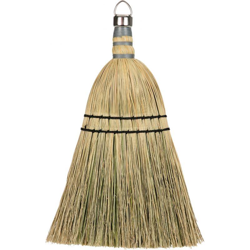 Harper Corn Whisk Broom