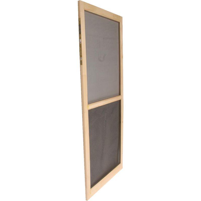 Buy snavely kimberly bay century wood screen door for Buy screen door
