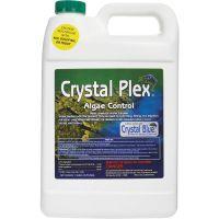 Crystal Blue Algae Control Step 3 Gallon