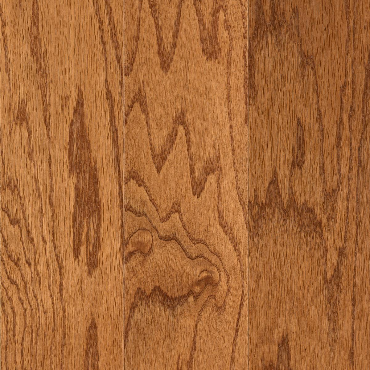 Buy mohawk engineered wood flooring for Purchase wood flooring