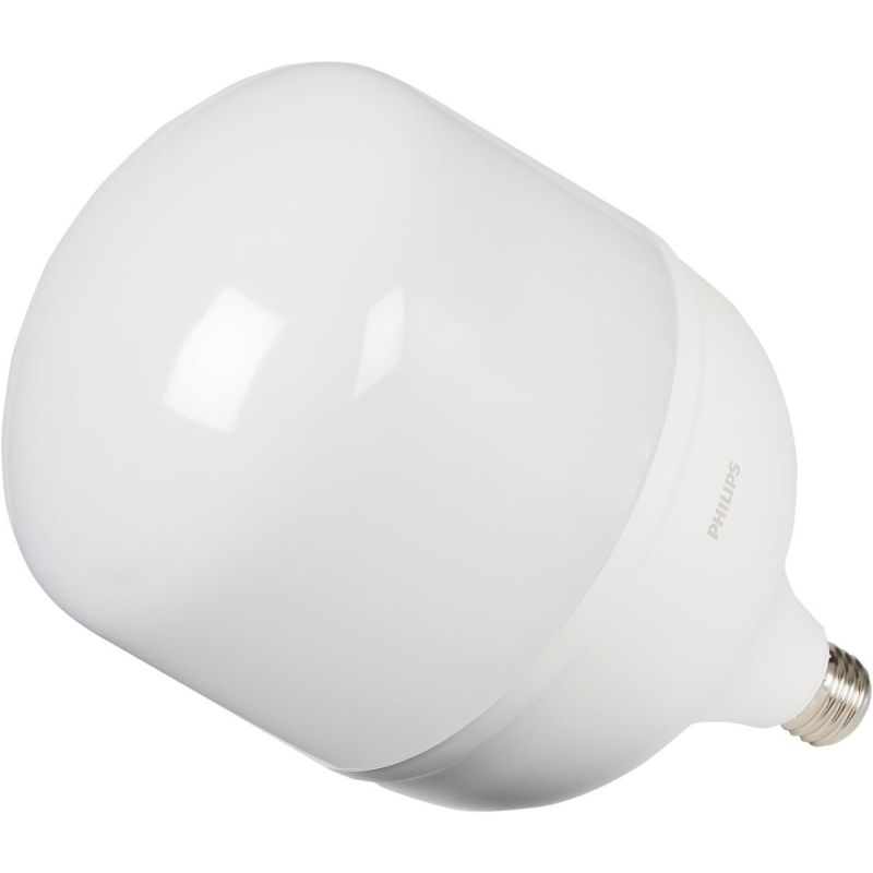 Philips Medium Base LED High-Intensity Replacement Light Bulb