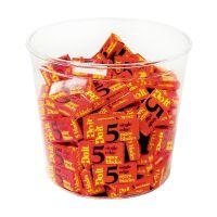 Do it Bucket Of Razor Blades (Pack of 100)