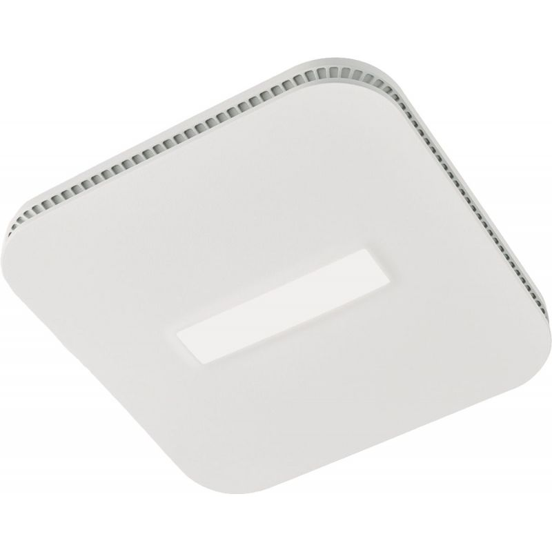 Broan CleanCOVER 80 CFM Bath Exhaust Fan White