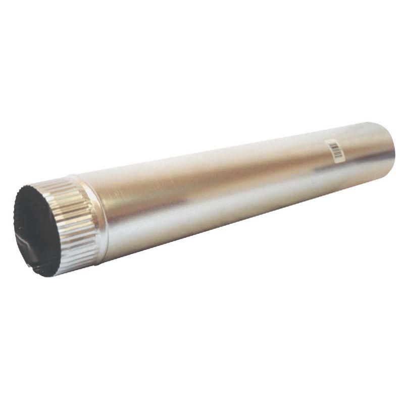 Dundas Jafine Aluminum Dryer Pipe