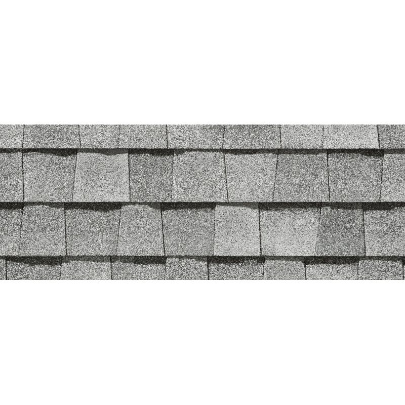 CertainTeed Landmark Silver Birch Architectural Roof Shingles