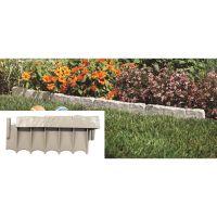 Suncast Border Stone Lawn Edging