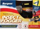 Burgess Insect Propane Fogger 45 Oz.