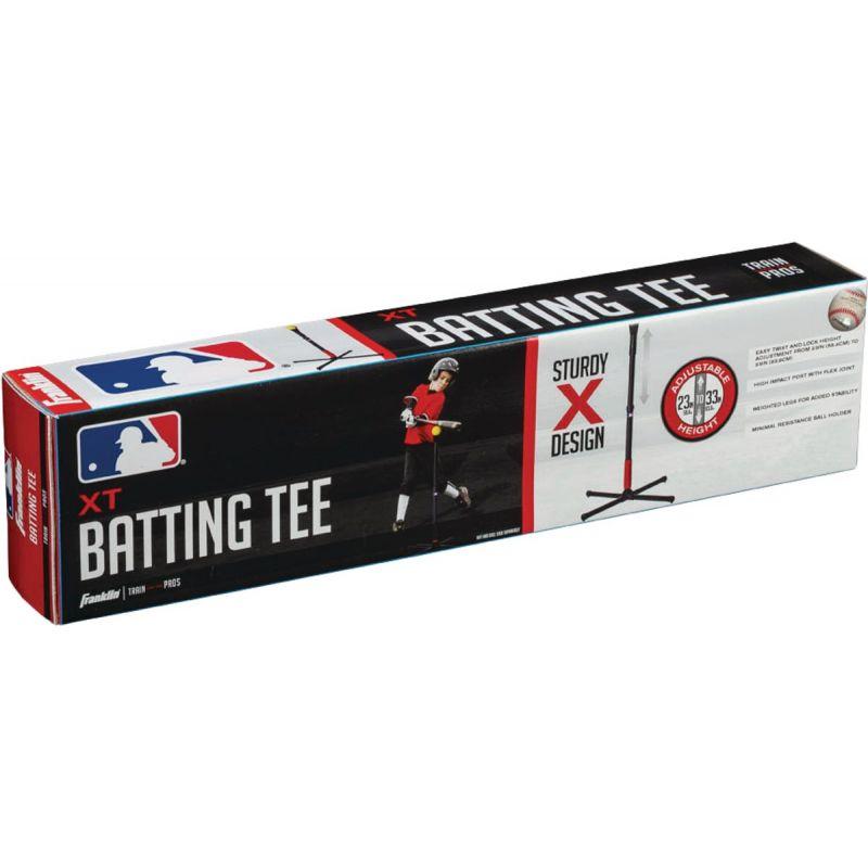 Franklin Sports Batting Tee