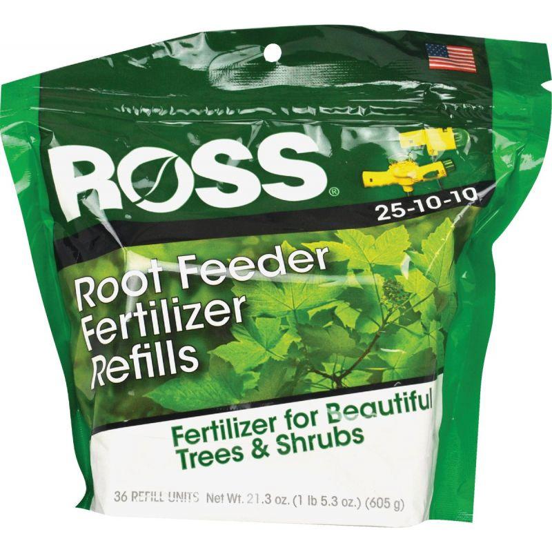 Ross Root Feeder Refill 1.5 Lb.