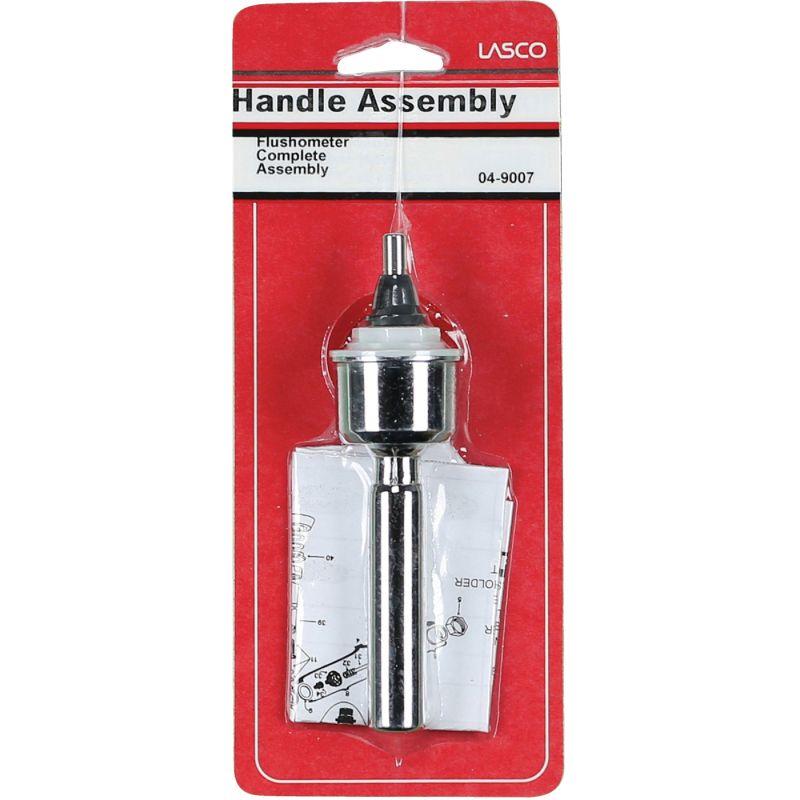 Lasco Flush Valve Handle Assembly