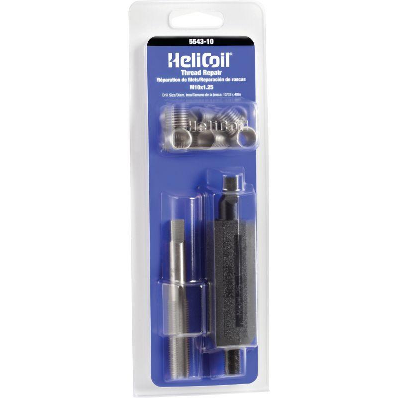 HeliCoil Thread Repair Kit
