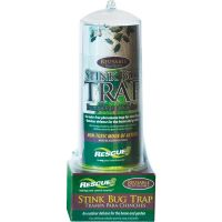 Rescue Stink Bug Insect Trap