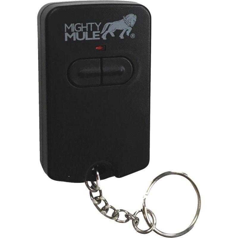 Key Chain Mini Transmitter Keychain