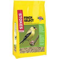 Stokes Select Finch Bird Seed