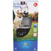 Petsafe In-Ground Pet Containment System Radio Fence