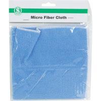 Smart Savers Micro Fiber Cloth (Pack of 12)