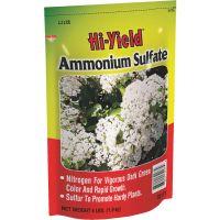 Hi-Yield Ammonium Sulfate